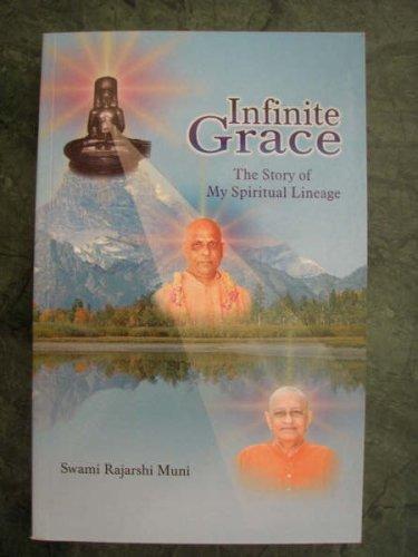 Download Infinite Grace 2002 Original Version PDF