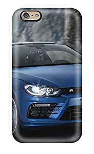 Hot Volkswagen Scirocco 9 Case Compatible With Iphone 6/ Hot Protection Case 5775164K71463915