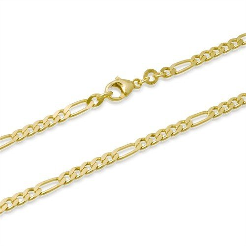 inch chain clasp italian p cut solid link hamilton sterling curb silver plated diamond thick claw necklace on lobster gold anklet figaro bracelet