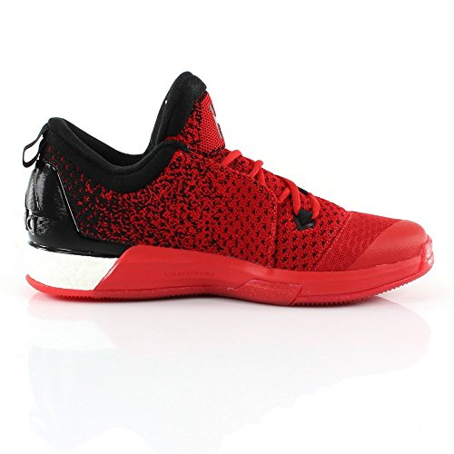 ADIDAS PERFORMANCE Crazylight boost 2.5 Low