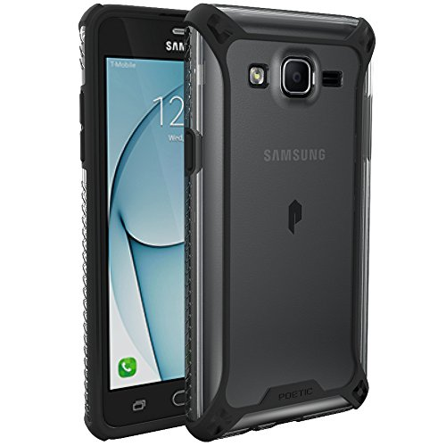 Samsung Affinity Premium material Protective product image