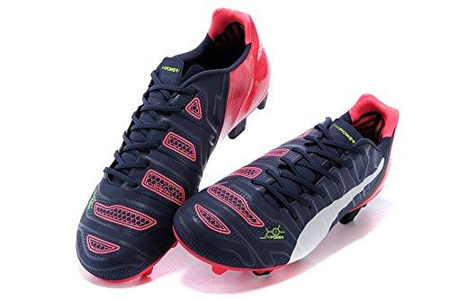 nbsp;Fußball 2 FRANK 1 Evopower Schuhe Herren Fußball Stiefel 0wq07O6
