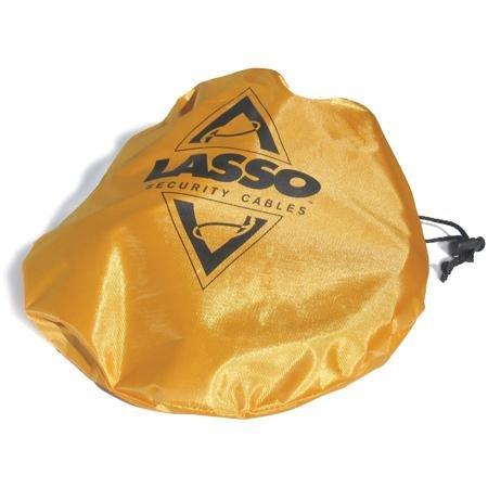 Lasso SKC5200 Kong Cable, Black