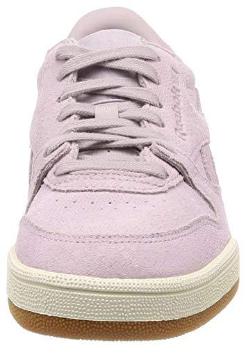 De 1 Deporte Zapatillas Mujer Pro Para Phase Reebok Púrpura SIxqf5pw
