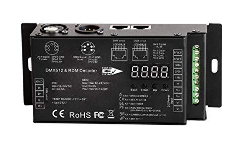 24 Volt Dc Led Lighting in US - 4