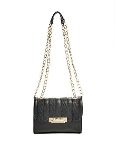 d44985e01d G by GUESS Women s Carine Crossbody