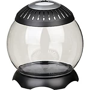 Petco Betta Sphere Desktop Fish Tank
