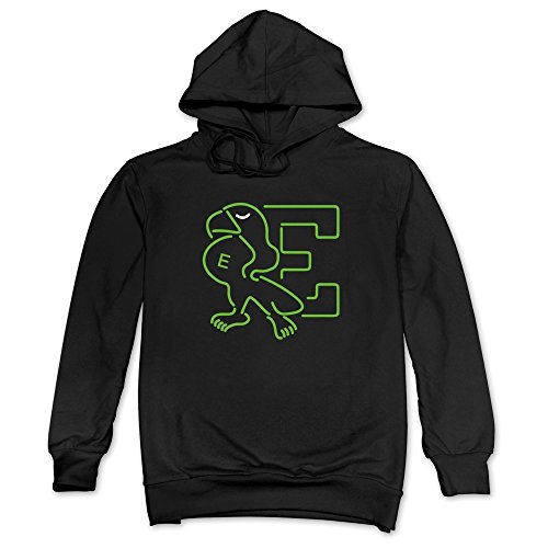Men's Eastern Michigan Eagles Swoop Hood - Swoop Pullover Hoodie Shopping Results