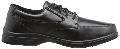 Uniform Hush Oxford Puppies Shoe Dress Ty w6qAFOqB