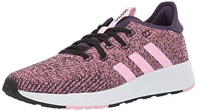 adidas Women's Questar X BYD Running Shoe