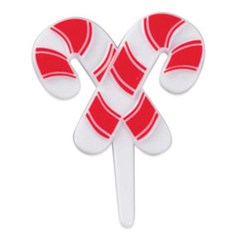 Candy Canes Wholesale - 4