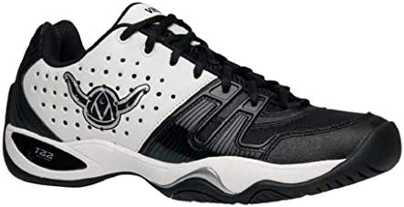 Viking T22 Platform Tennis Shoe