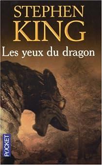 Les yeux du dragon par King