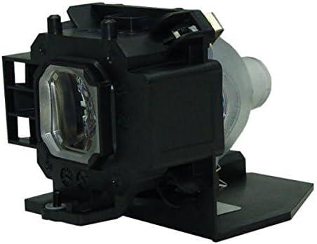 CTLAMP Reemplazo de la l¨¢mpara del proyector/Bulbo con General de ...