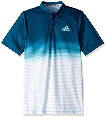 Top Boys Tennis Clothing