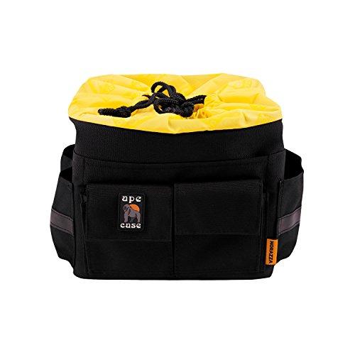 ape-case-cubeze-pro-43-camera-insert-black-yellow-interior-case-for-cameras