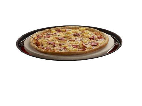 Stok SIS7000 Grills Mega Pizza Grilling Stone