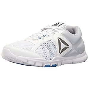 Reebok Men's Yourflex Train 9.0 MT Running Shoe