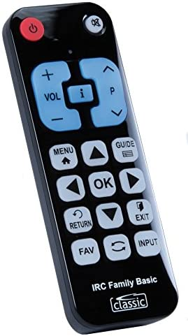 Mando a distancia programable para alletv Sharp LCD, LED, OLED, Plasma TV modelos (Ver la descripción del producto. Es No. La No funciona. So algo Hemos No.: Amazon.es: Electrónica