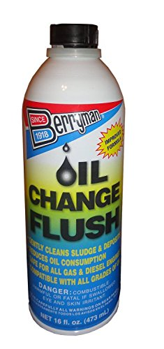 ange Flush, 16 Fluid oz. Pour Can ()