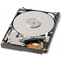 Toshiba MK6465GSX - Hard Drive - 640 GB - SATA-300 (CR5609) Category: Internal Hard Drives
