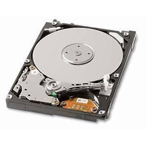 Toshiba MK6465GSX - Hard Drive - 640 GB - SATA-300 (CR5609) Category: Internal Hard Drives