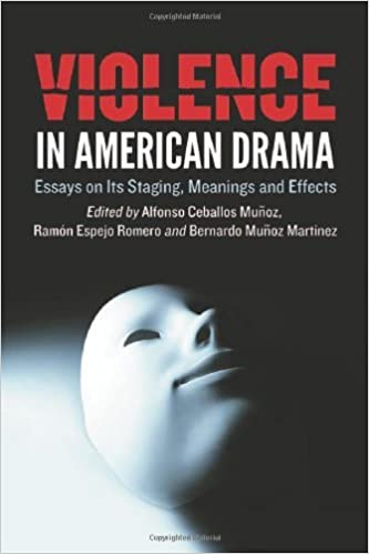 Columbia Business School Essay Amazoncom Violence In American Drama Essays On Its Staging Meanings And  Effects Ebook Alfonso Ceballos Munoz Alfonso Ceballos Muoz Ramn  Espejo  Essays On Health Care Reform also Thesis Statement For Comparison Essay Amazoncom Violence In American Drama Essays On Its Staging  Essay Paper Writing