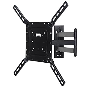 Videosecu Lcd Tv Wall Mount Long Arm Extension