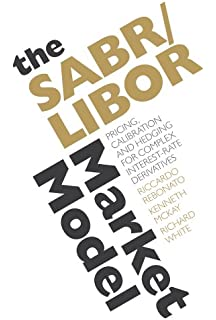 Amazon fr - SABR and SABR LIBOR Market Models in Practice: With