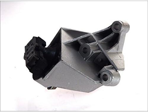 Hutchinson 538582/Halterung Motor