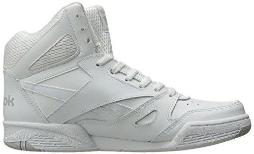 Reebok Men s Royal Bb4500 Hi Fashion Sneaker  Amazon.ca  Shoes   Handbags 73a4952d9