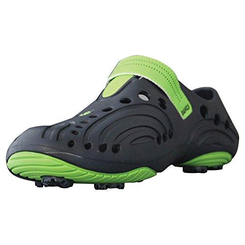 Buy golf shoe brands
