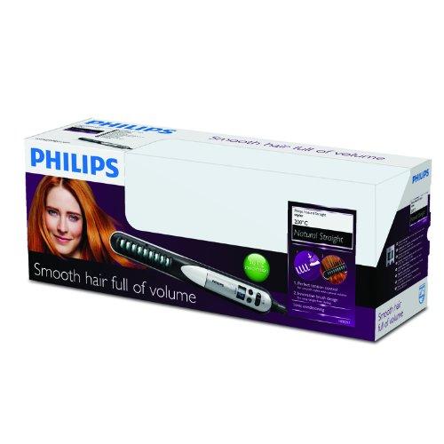 Philips HP8297/00 Plancha para el pelo: Amazon.es: Salud y cuidado personal