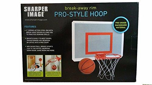 sharper-image-break-away-rim-pro-style-hoop-basketball-game