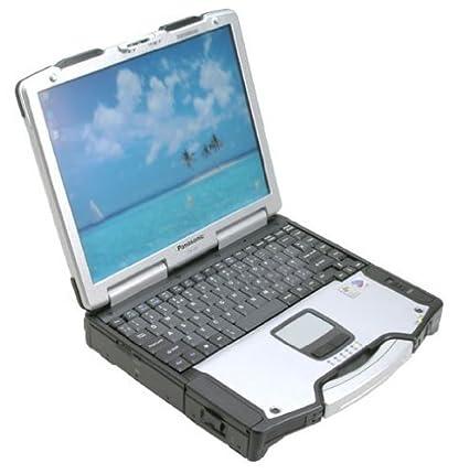 Amazon.com: cf-29/touch screen/ cf-29NWQGZBM/MK5/PANASONIC/LAPTOP