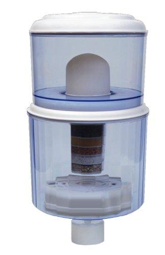 zen water filter - 6