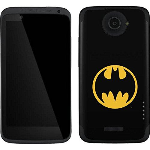 DC Comics Batman One X Skin - Batman Logo Vinyl Decal Skin For Your One X