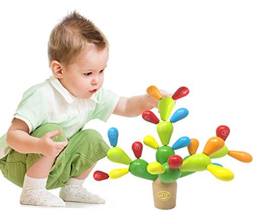 onshine-wooden-balancing-cactus-building-toys-stacking-blocks-games-for-kids