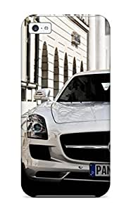 linJUN FENGMichael Volpe Iphone 5c Hard Case With Fashion Design/ DirJJPg1617RSZCH Phone Case
