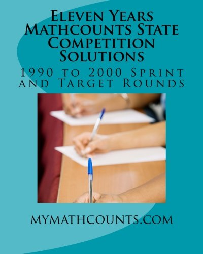 eleven-years-mathcounts-state-competition-solutions-1990-2000-sprint-and-target-rounds