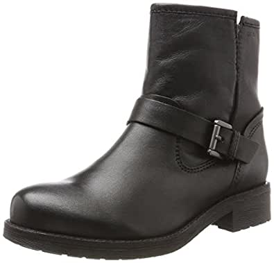 Zapatos Geox New Virna para mujer YNSmKug
