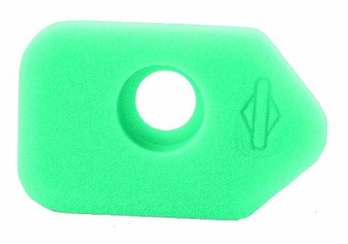 Briggs & Stratton Green Foam Air Filter. Classic. Sprint & Quattro Engines 272235S
