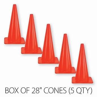 Video player orange cone Free Download for Windows