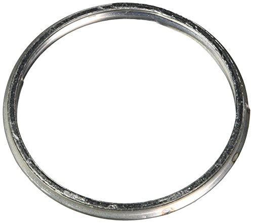 Cometic Extreme Two Layer Seal - Cometic C9928 Replacement Gasket/Seal/O-Ring