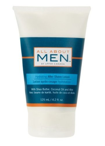 upper canada soap all about men - 6