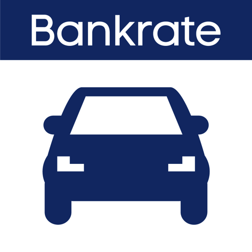 Amazon.com: Auto Payment Calculator And Loan Rates By Bankrate: Appstore  For Android