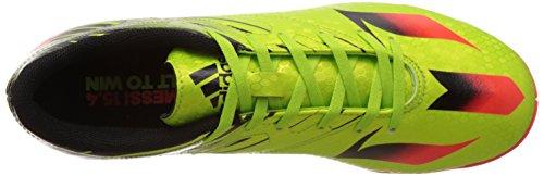 Adidas Messi 15,4 I Menns Innendørs Fotball Cleats Grønne