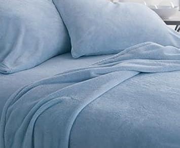 Sheets Fleece