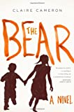Image of The Bear: A Novel