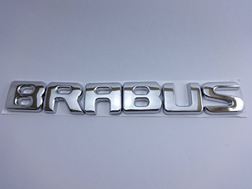 brabus-emblem-badge-car-accessories-with-chrome-effect-and-3m-adhesive-by-emblem